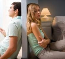 comment reconquérir son ex copine