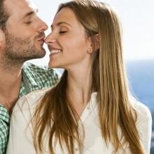 que faire pour recuperer son ex amour