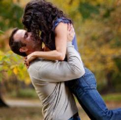 comment gérer les problèmes de couple