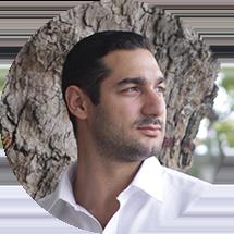 alexandre-cormont-avatar